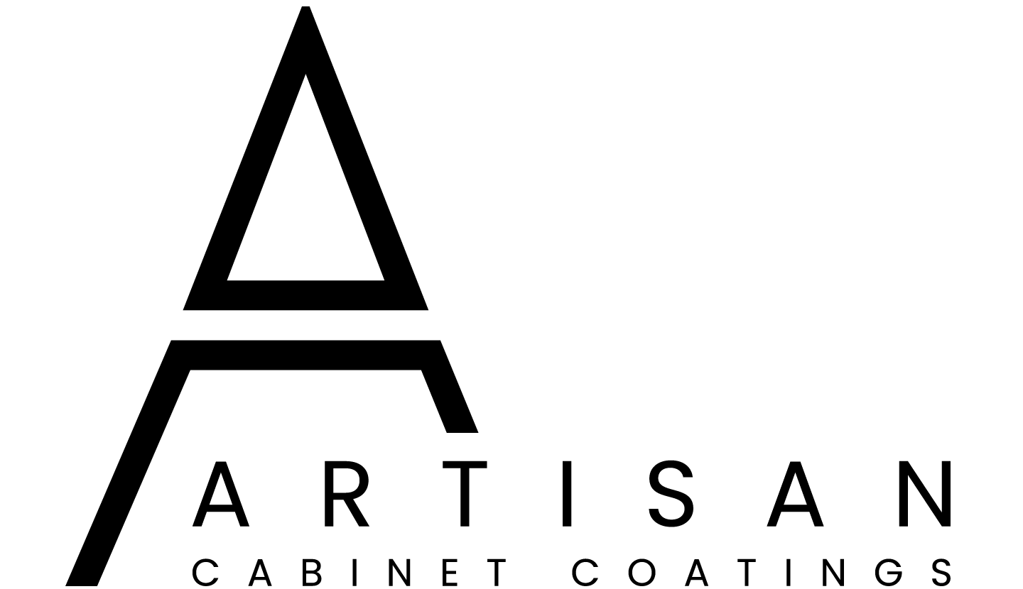 Artisan Cabinet Coatings